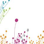 Как сделать красивые водяные знаки на картинках в постах блога?