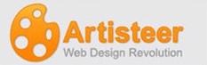 программ artisteer