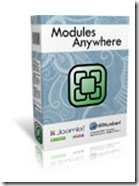 плагин Modules Anywhere
