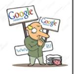 Размещаем рекламные блоки от Google Adsense на wordpress