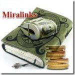 Биржа Миралинкс: добавляем свой проект или руководство для вебмастера