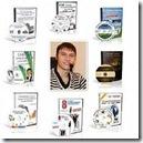 Партнерская программа от Евгения Попова