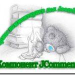 Компонент JComments — это удобная форма комментариев для Joomla