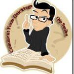 Плагин  Comment Form Quicktags и Qip Smiles — добавляем смайлы и кнопки форматирования текста в форму комментариев