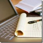 Live Writer — публикую статьи не заходя в админку