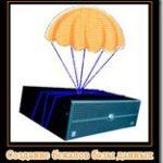 Страхую базу данных блога с помощью плагина wp-DBManager