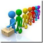 Плагин social-votes: увеличиваем трафик блога с помощью социального голосования