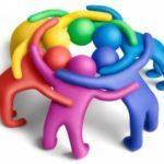 Как  создать сообщество на Google Plus