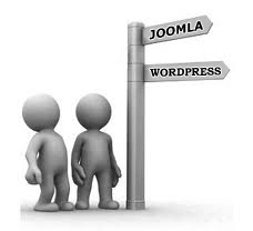 joomla_wordpress